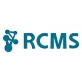RCMS(アールシーエムエス)