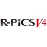 R-PiCS V4