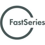 FastCloudのロゴ画像