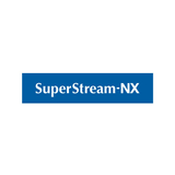 SuperStream-NX