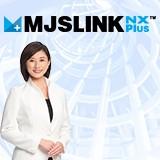 「MJSLINK NX-Plus財務大将(予算達成シミュレーション)」