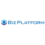 BIZ PLATFORM《購買・調達プロセス管理 》のロゴ画像