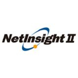 【NetInsightll Security Reporting Center】