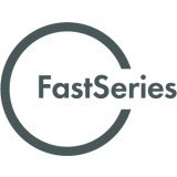 FastSeries