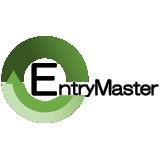 EntryMaster