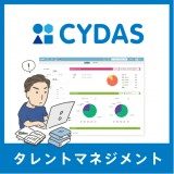 株式会社サイダス