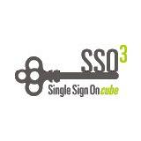 SSOcube (シングルサインオン)