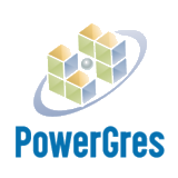 PowerGres V9.4 ( on Linux / on Windows )