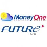 MoneyOne(会計ソフト)