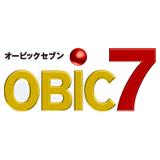 OBIC7人事・総務向け統合ソリューション