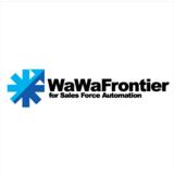 WaWaFrontier