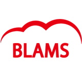 BLAMS