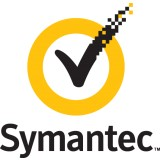 Symantec Web Security Service