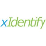 xIdentify