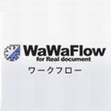 WaWaFlow