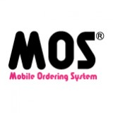 MOSのロゴ画像