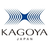 KAGOYA 専用サーバー FLEX