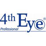 Driverware 4thEye Professional