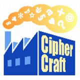CipherCraft/Mail
