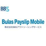 Bulas Payslip Mobileのロゴ画像