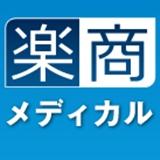 株式会社日本システムテクノロジー