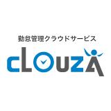 CLOUZAのロゴ画像