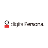 「DigitalPersona Altus」