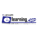 E-learningASP