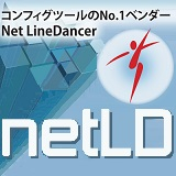Net LineDancer
