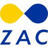クラウドERP ZAC