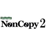 NonCopy 2