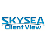 SKYSEA Client View(IT資産管理)