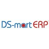 DS-martERP(生産・販売・貿易・会計)