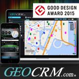 GEOCRM.com