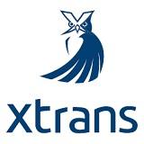 株式会社エクストランス