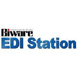 Biware EDI Station