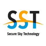 セキュリティ診断サービスのロゴ画像