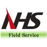 タブレットによるフィールドサービス・現場作業支援ソリューション