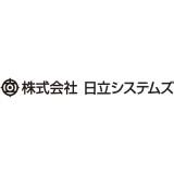 Dr.Sum EA/MotionBoardのロゴ画像