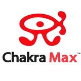 Chakra Max