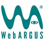 WebARGUS(ウェブアルゴス)