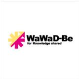 WaWa D-Beのロゴ画像