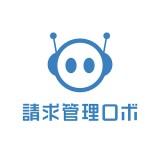 株式会社ROBOT PAYMENT