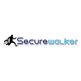 Securewalker