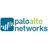 Paloalto Networks PAシリーズ