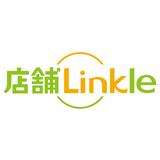 店舗Linkle(リンクル)