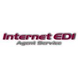 Internet EDI Agent Service / DTC ACMS Cloud Service