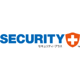 セキュリティ・プラス Webアプリケーション診断サービスのロゴ画像