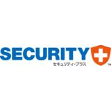 セキュリティ・プラス プラットフォーム診断のロゴ画像
