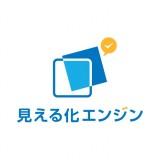株式会社プラスアルファ・コンサルティング